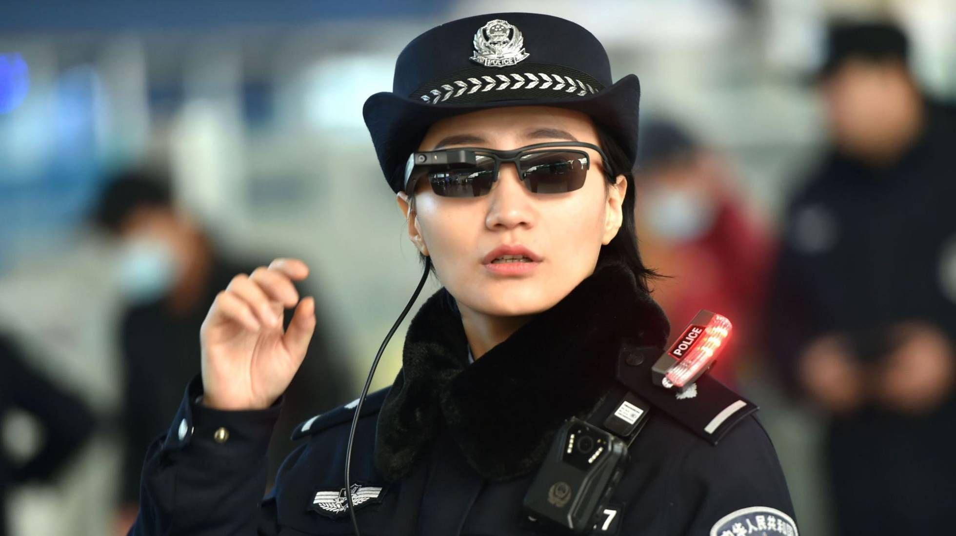 L'attribut alt de cette image est vide, son nom de fichier est police-chine-lunettes-reconnaissance-faciale-640x360.jpg.