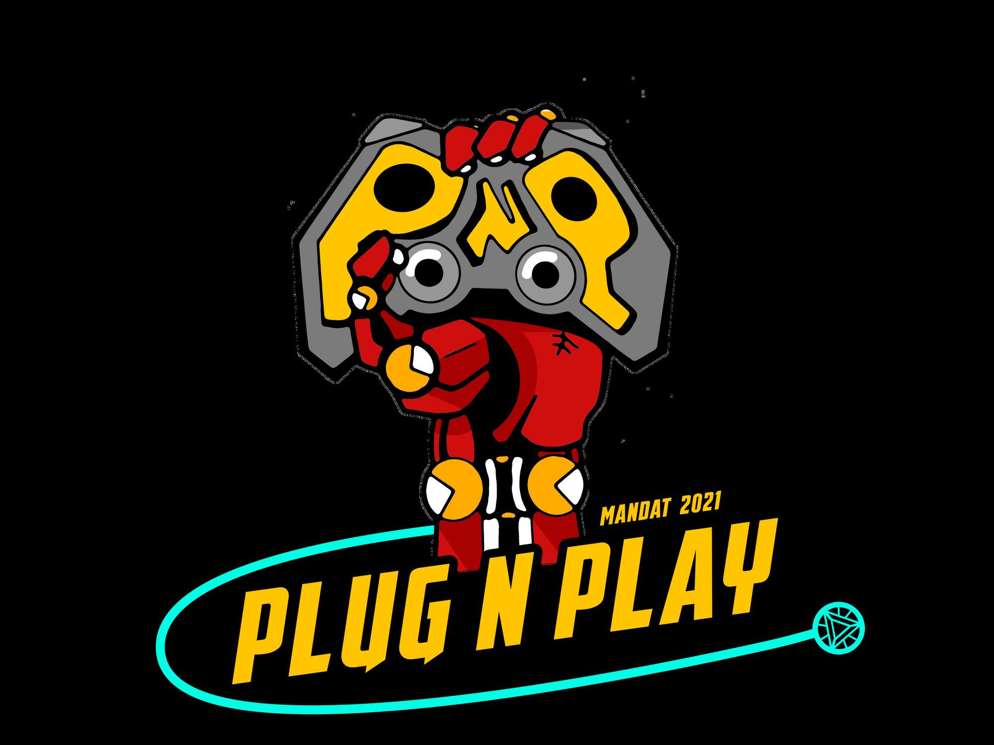 Plug'n'Play
